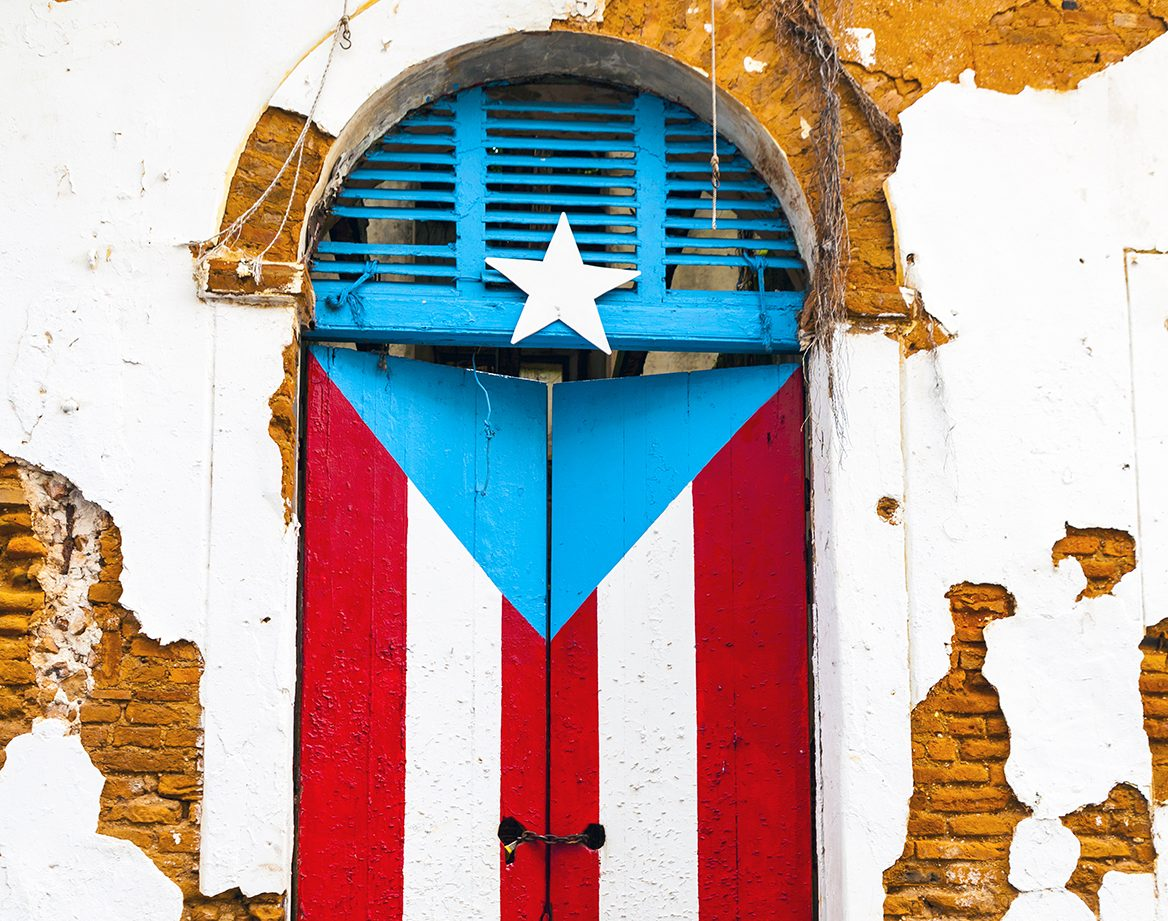 10 Things You Must Know Before Moving to Old San Juan